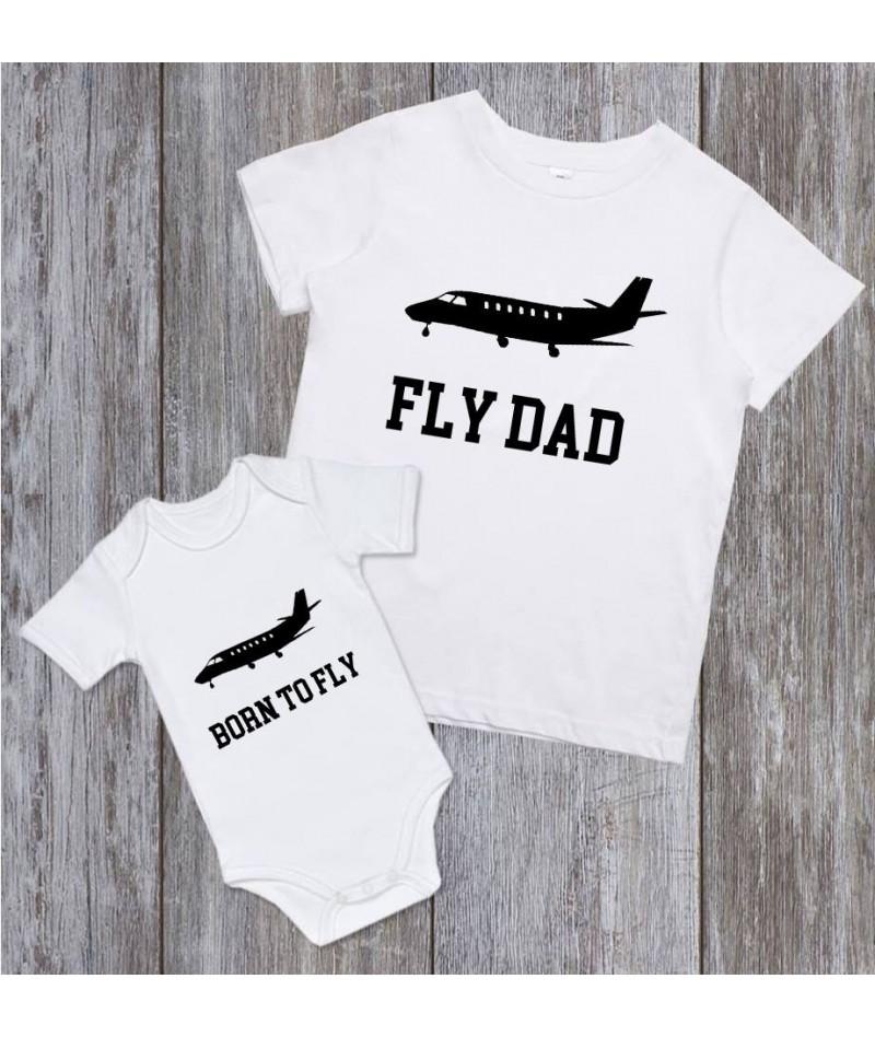 Planes (Set of 2)