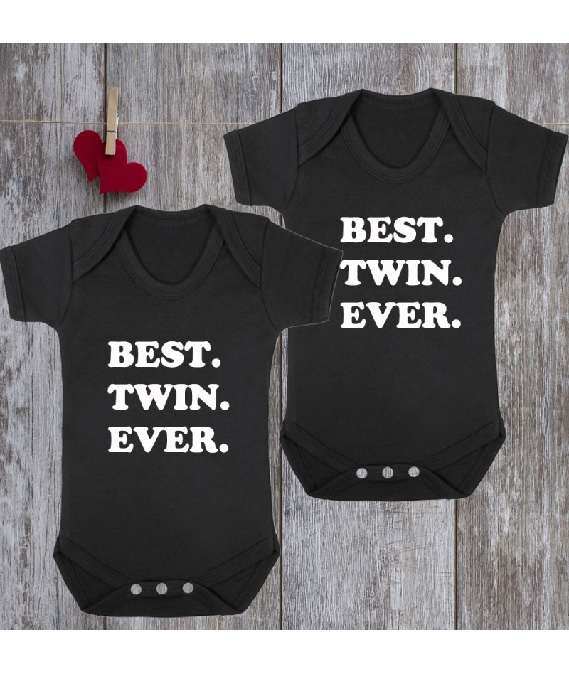 copy of BEST. TWIN. EVER....